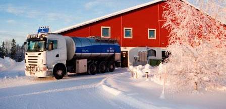 Mjolkbil-i-Norrland_webb2