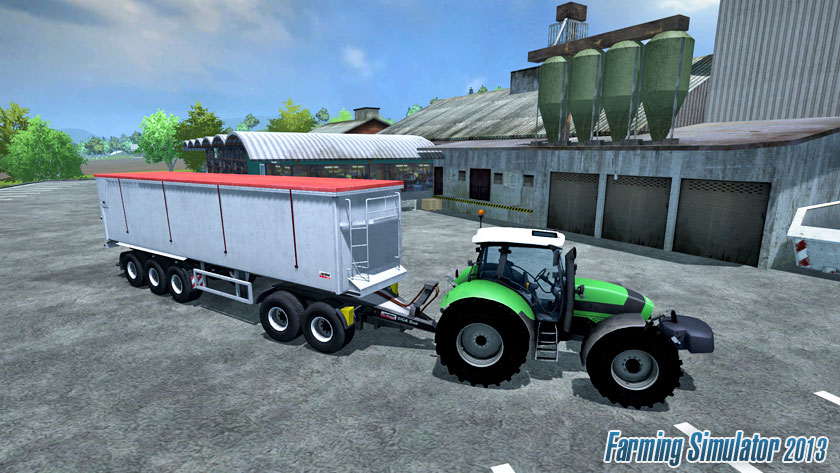 https://maddownload.com/games/simulation/farming-simulator-15/