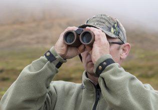 Kan ett jakttillbehör ha med jaktetik att göra?