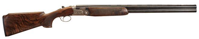 Beretta 691 Field Vittoria