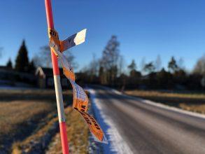 Krönika: Sveriges mest otacksamma uppdrag!